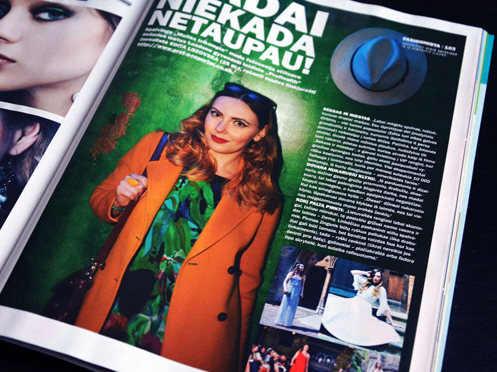 Edita-in-Panele-Magazine-Featured